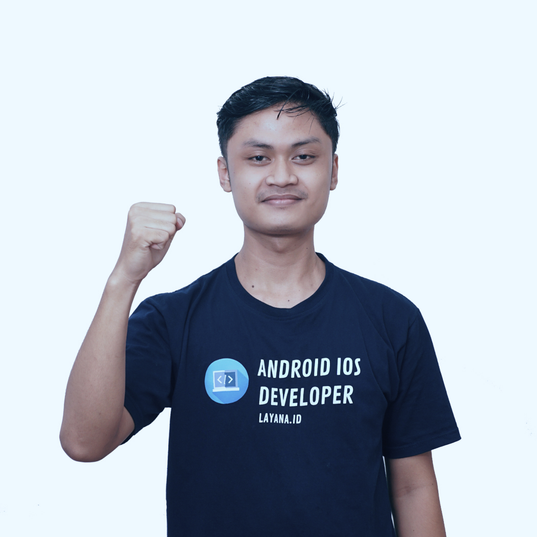 alex-android-programmer