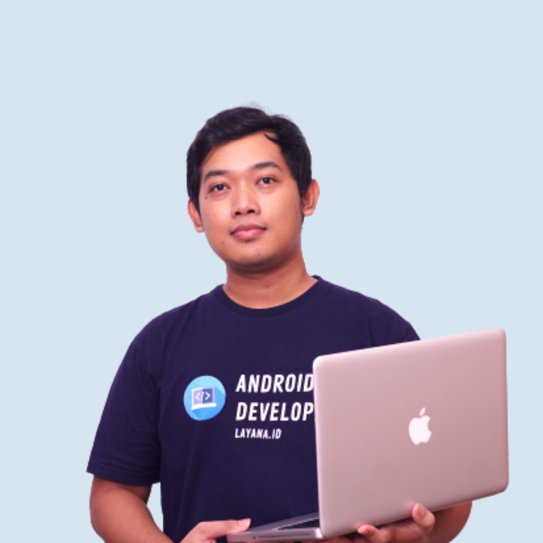 anggit-operation-manager